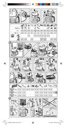 Braun Multiquick 5 MR 570 pagina 5