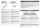 Página 4 do Yamaha Recording Custom