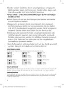 página del Solis Swiss Perfection 4