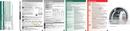 Bosch WTE84104NL page 2