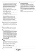 Whirlpool FWDD1071681WS EU pagina 4