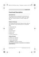 página del Bosch Detector PDO 6 4