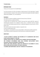 Página 3 do Whirlpool ADN 102