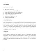 Página 4 do Whirlpool ADN 102