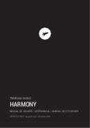 SPC Harmony side 1