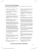 página del Solis Compact 821 3