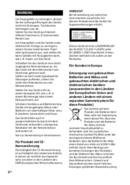 Sony MHC-V81D pagina 2