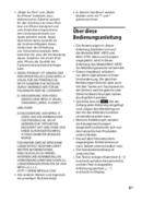 Sony MHC-V81D pagina 5