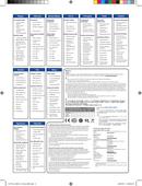 Asus Universal Dock sivu 2