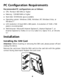 Huawei B683 side 4