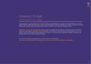 Magimix Prodigio side 3