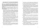 Solis Barista Triple Heat pagina 2