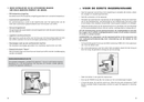 Solis Barista Triple Heat pagina 5