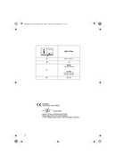 Metabo MAG 28 LTX 32 Seite 2