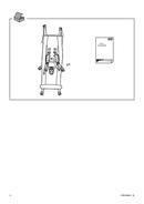 Página 2 do Thule Chariot Infant Sling