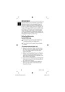 Página 5 do SilverCrest SBTF 10 B2