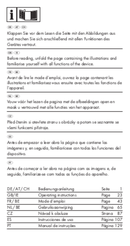 SilverCrest SBTF 10 C3 sivu 2