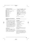 Página 5 do SilverCrest SGS 80 A1