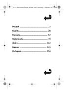 SilverCrest SHSK 3.7 A1 sivu 2