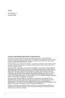 Asus Xonar DX/XD side 2