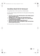 SilverCrest SHBS 500 B1 sivu 5