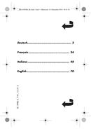 SilverCrest SHBS 3.7 A1 sivu 2