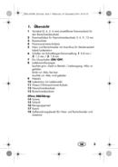 SilverCrest SHBS 3.7 A1 sivu 5