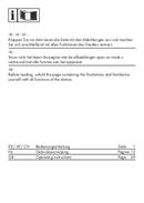 SilverCrest SAD 12 B2 sivu 2