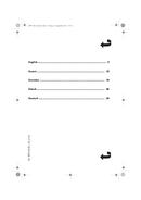 SilverCrest SZP 25 B1 sivu 2