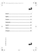 SilverCrest SZP 40 B1 sivu 2