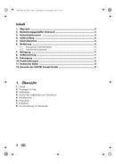 SilverCrest SZP 40 A1 sivu 4