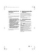 SilverCrest SZP 25 B2 sivu 5