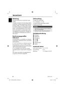 Página 5 do SilverCrest SKE 6 A1