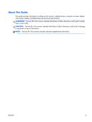HP ZR2440w page 3