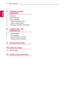 LG CBV42-B page 2