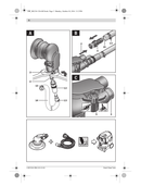 Bosch 0 607 350 198 pagina 3