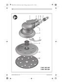 Bosch 0 607 350 198 pagina 5
