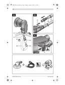 Bosch 0 607 350 199 sivu 3