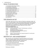 Electrolux EH7K1SW Seite 2