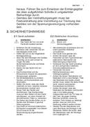 Electrolux EH7K1SW Seite 5
