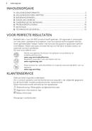AEG RCB63327OX page 2