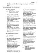 Electrolux EB6L80CN Seite 5