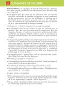 Página 4 do Magimix 18080 F