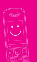T-Mobile Speedphone 51 Seite 2