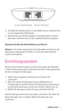 T-Mobile Speedphone 51 Seite 5