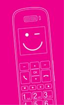 T-Mobile Speedphone 31 Seite 2
