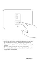 T-Mobile Speedphone 31 Seite 5