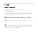 AOC AG251FZ page 4