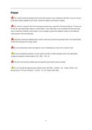 AOC AG251FZ page 5
