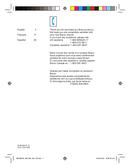 Braun 590cc Hugo Boss Edition pagina 2